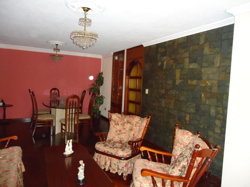 apartamento en venta mls #15-13962 renta house 0212-976.3579