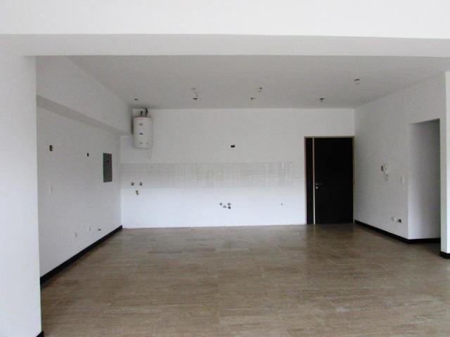 apartamento en venta mls #15-3797 joanna ramírez