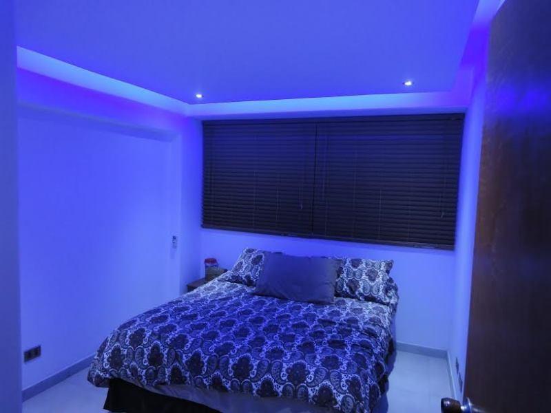 apartamento en venta mls #15-6372 renta house 0212/9763579.