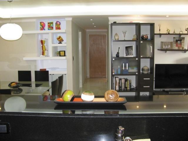 apartamento en venta mls #16-3879