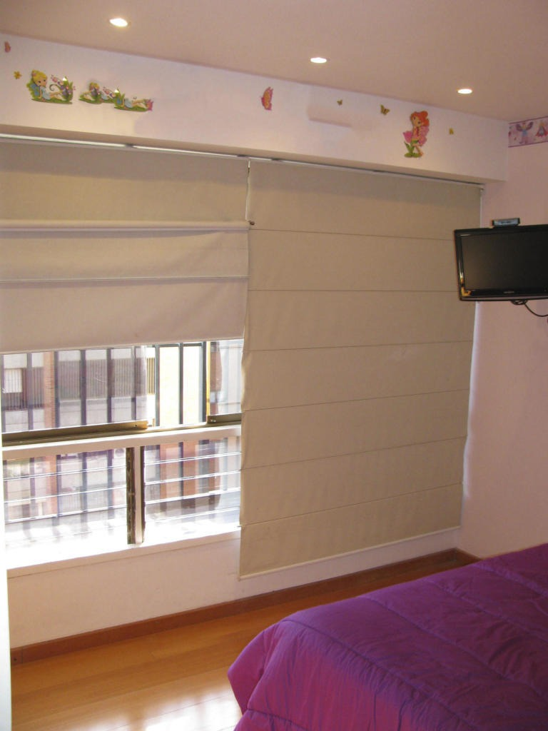 apartamento en venta mls #16-3879 alexis 04123149518
