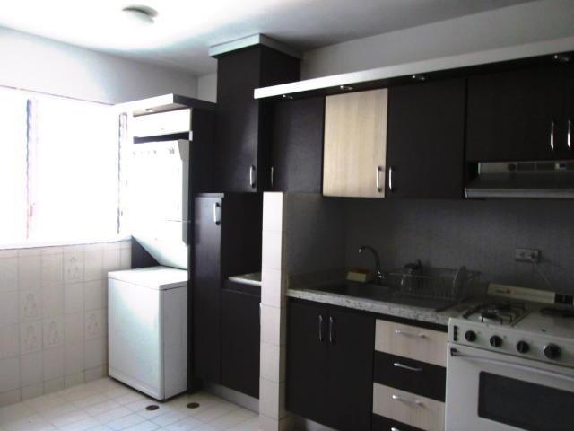 apartamento en venta mls #16-718 joanna ramírez
