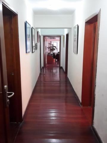 apartamento en venta  mls #17-12660 excelente inversion