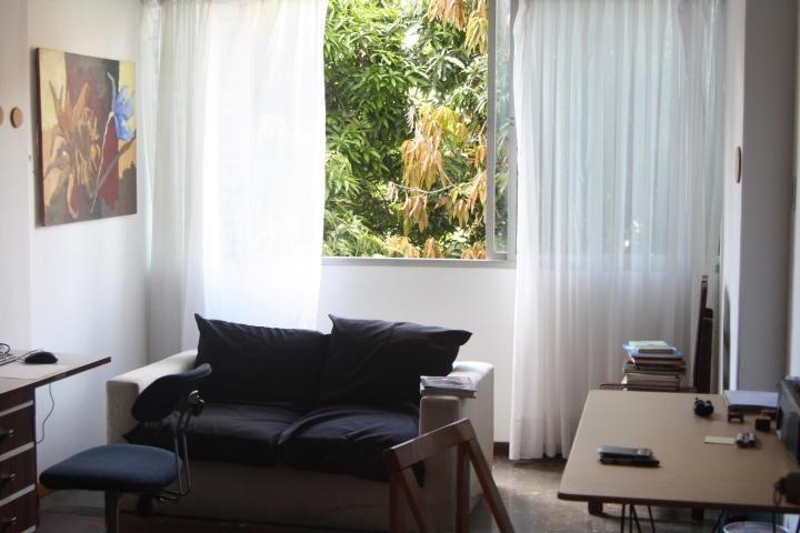 apartamento en venta mls #17-13069