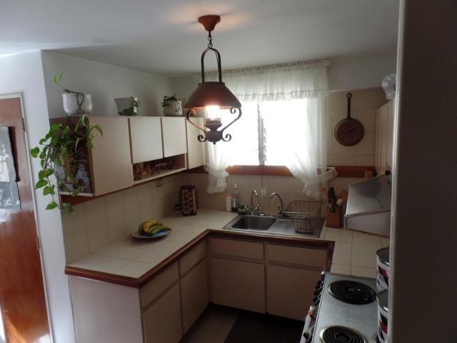 apartamento en venta  mls #17-8266 excelente inversion