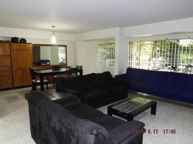 apartamento en venta mls #17-8429