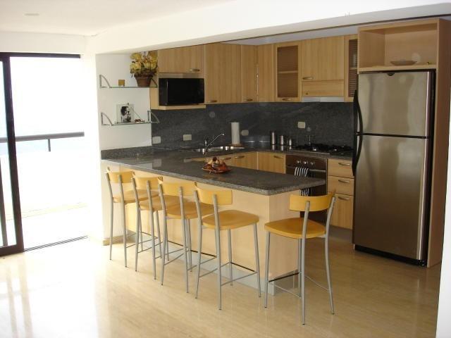apartamento en venta º mls # 18-16788 º fm