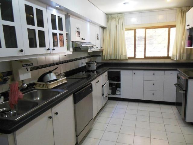 apartamento en venta mls #18-3934