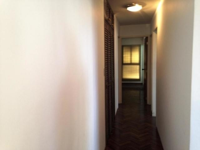 apartamento en venta mls #19-11028