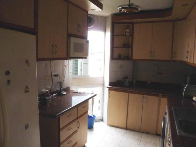 apartamento en venta mls #19-11150 joanna ramírez