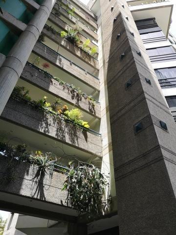 apartamento en venta mls #19-11790 gabriela meiss. rah chuao
