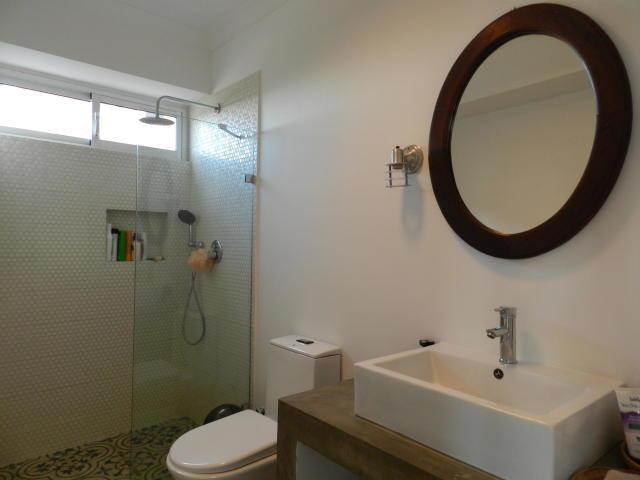 apartamento en venta mls #19-11860  excelente inversion
