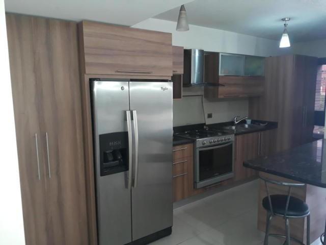 apartamento en venta mls #19-12087 - laura colarusso