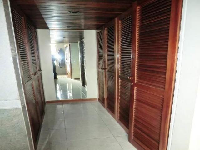 apartamento en venta mls #19-12135