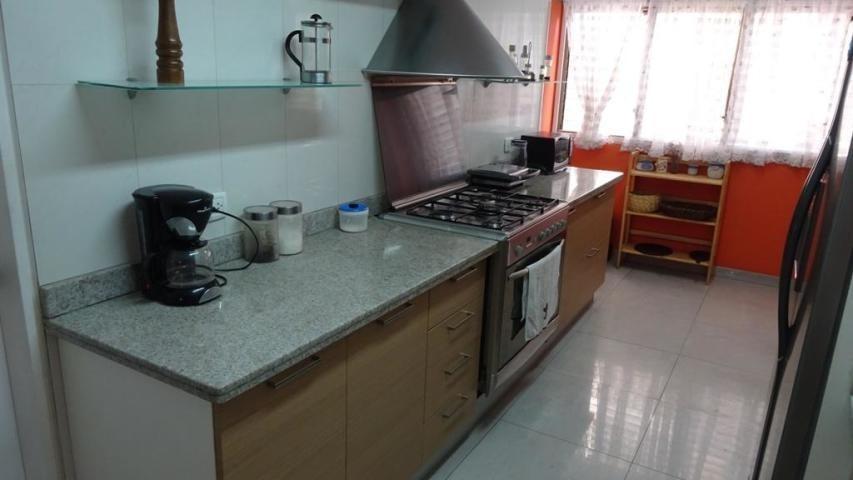 apartamento en venta mls #19-12434