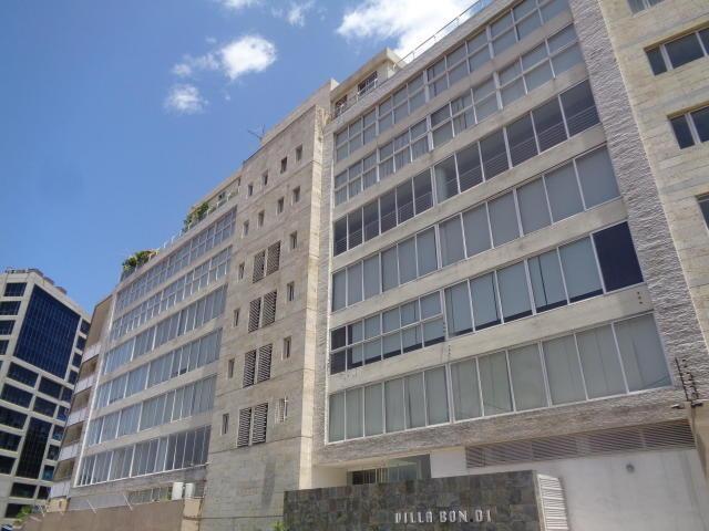 apartamento en venta mls #19-12576 excelente inversion