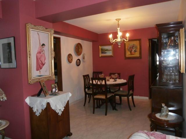 apartamento en venta mls #19-13795 joanna ramírez
