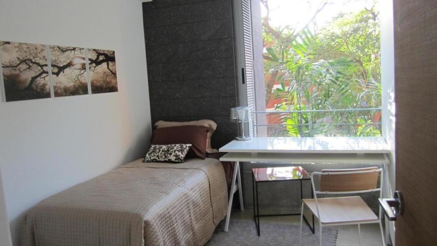 apartamento en venta mls #19-15160