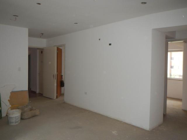 apartamento en venta mls #19-15377 excelente inversion