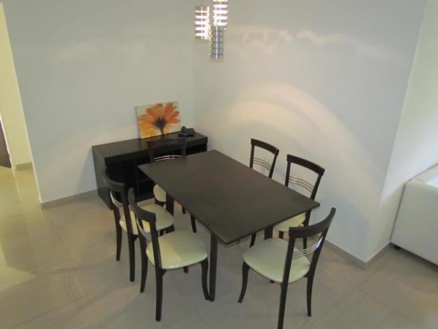 apartamento en venta mls #19-16023 joanna ramírez