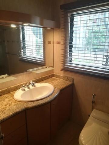 apartamento en venta mls #19-16056 jp