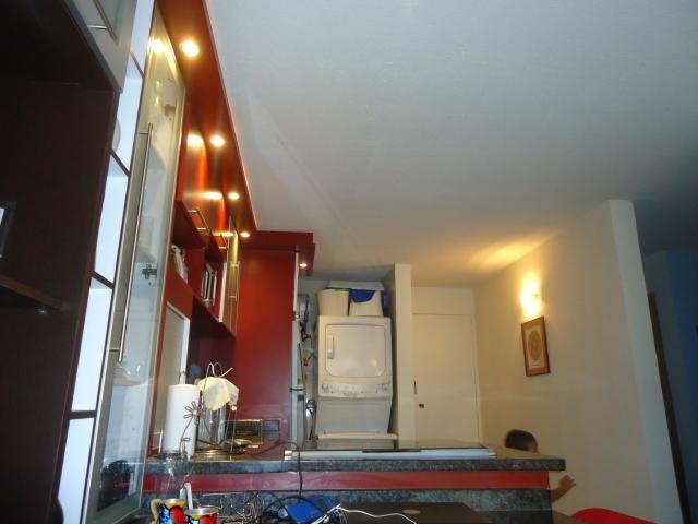apartamento en venta mls #19-16199 am