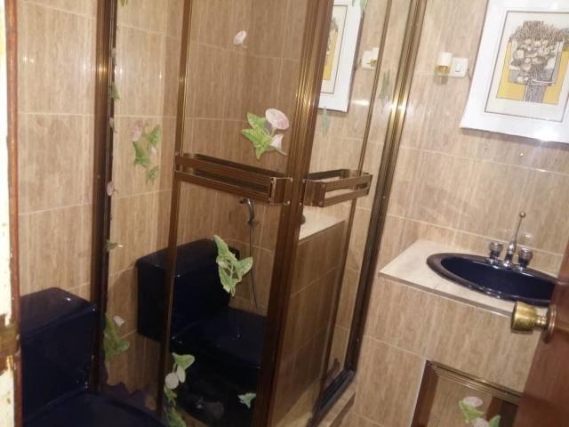 apartamento en venta mls #19-16536 joanna ramírez