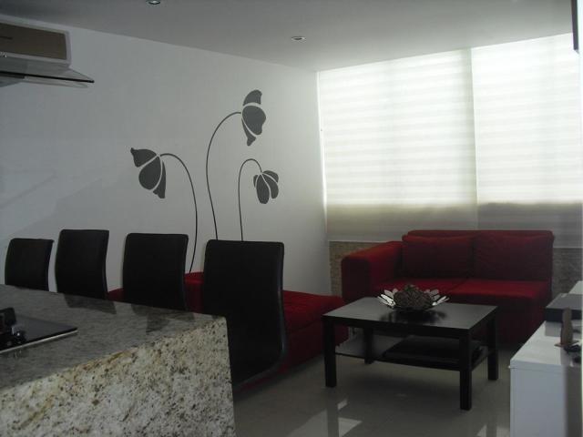apartamento en venta mls #19-16545