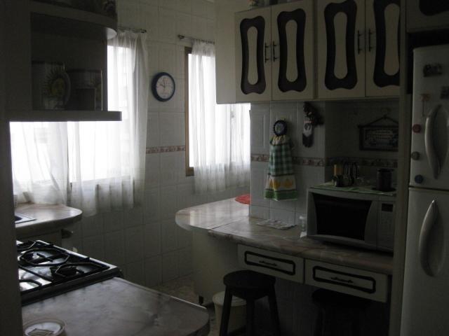 apartamento en venta mls #19-18095 - laura colarusso