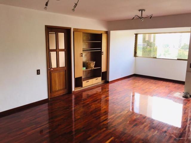 apartamento en venta mls #19-18406