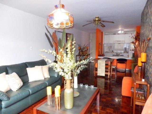 apartamento en venta mls #19-18651 ¡inmueble de confort!
