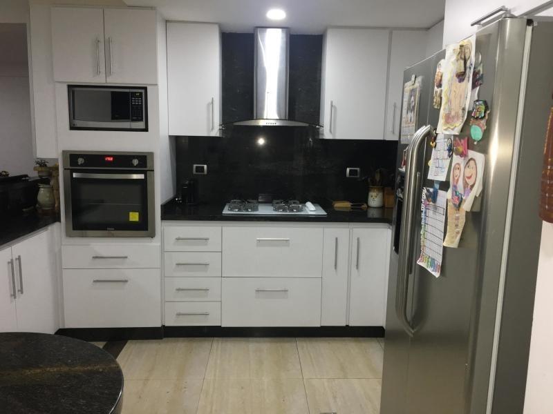 apartamento en venta mls #19-18667 mc*