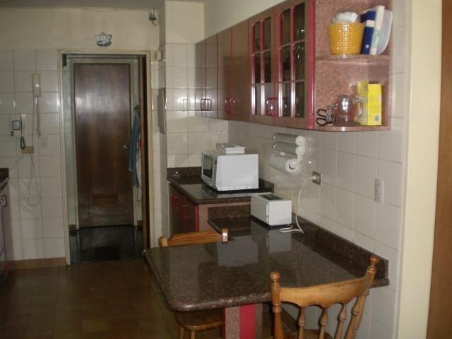 apartamento en venta  mls #19-19262  mayerling gonzalez