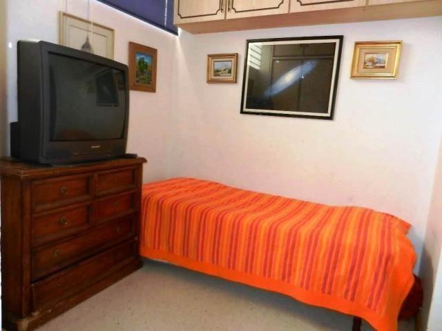 apartamento en venta mls #19-19408