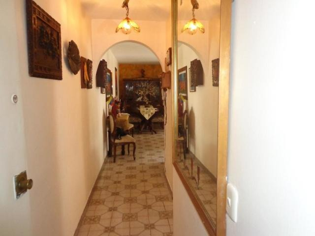 apartamento en venta mls #19-19463 az