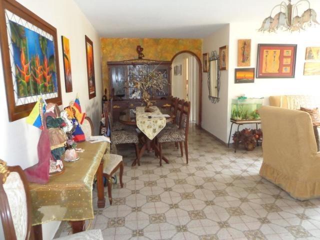 apartamento en venta mls #19-19463 mm