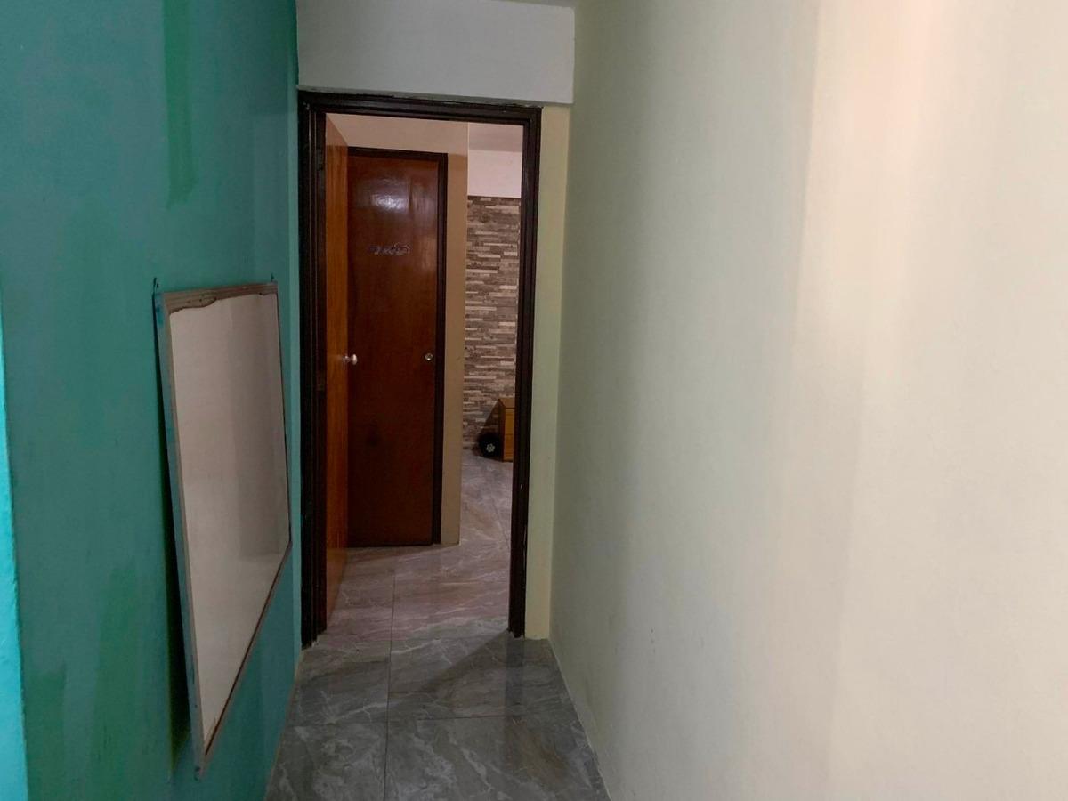 apartamento en venta mls #19-19632 rosanna 04143357415