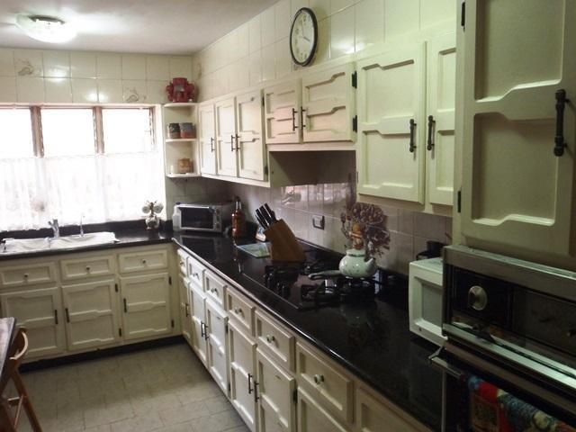 apartamento en venta mls #19-19712 joanna ramírez
