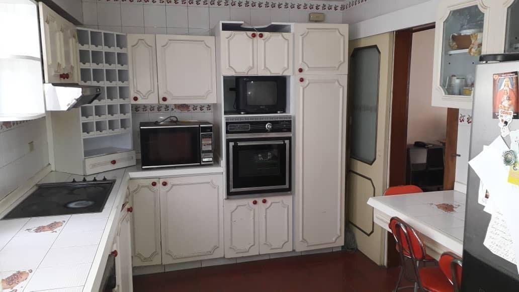 apartamento en venta mls #19-19948 renta house 0212/976.3579