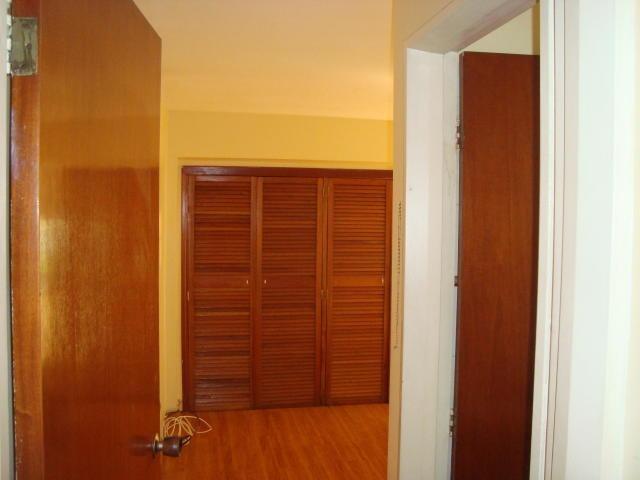 apartamento en venta mls #19-20131 joanna ramírez