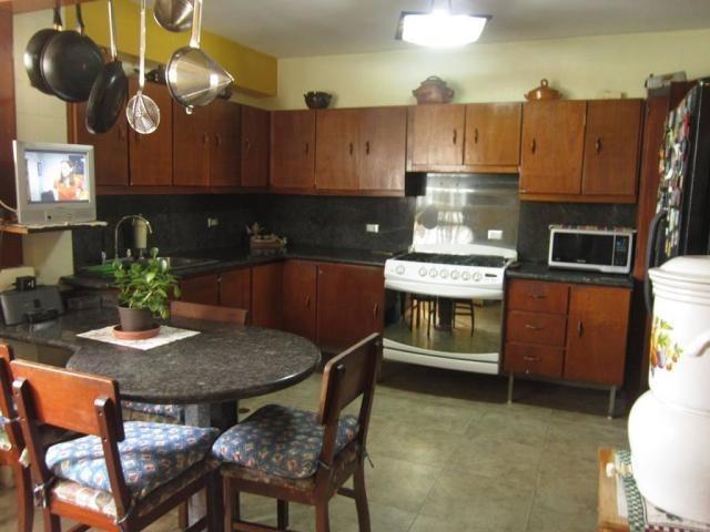 apartamento en venta mls #19-20288 mayerling gonzalez