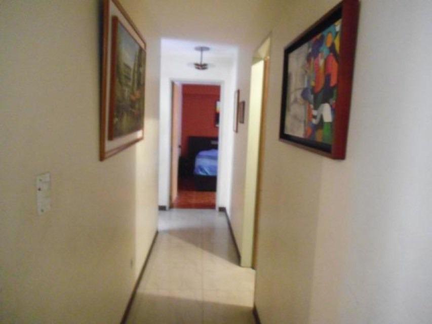 apartamento en venta mls #19-3257 lh