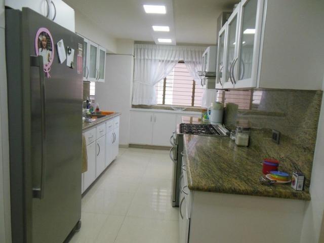 apartamento en venta mls #19-3570
