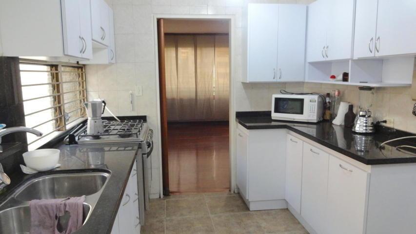 apartamento en venta mls #19-4496