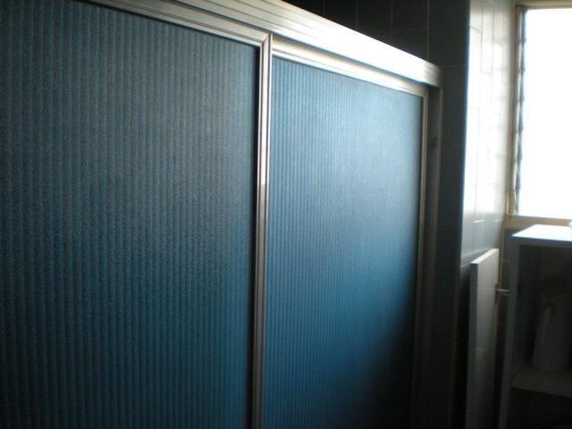 apartamento en venta mls #19-4739