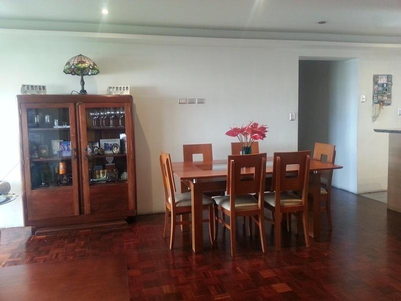apartamento en venta mls #19-5501 mc*