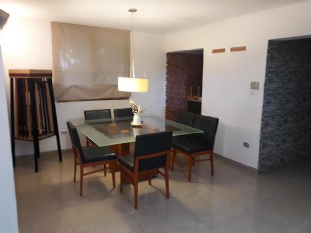 apartamento en venta mls #19-6245
