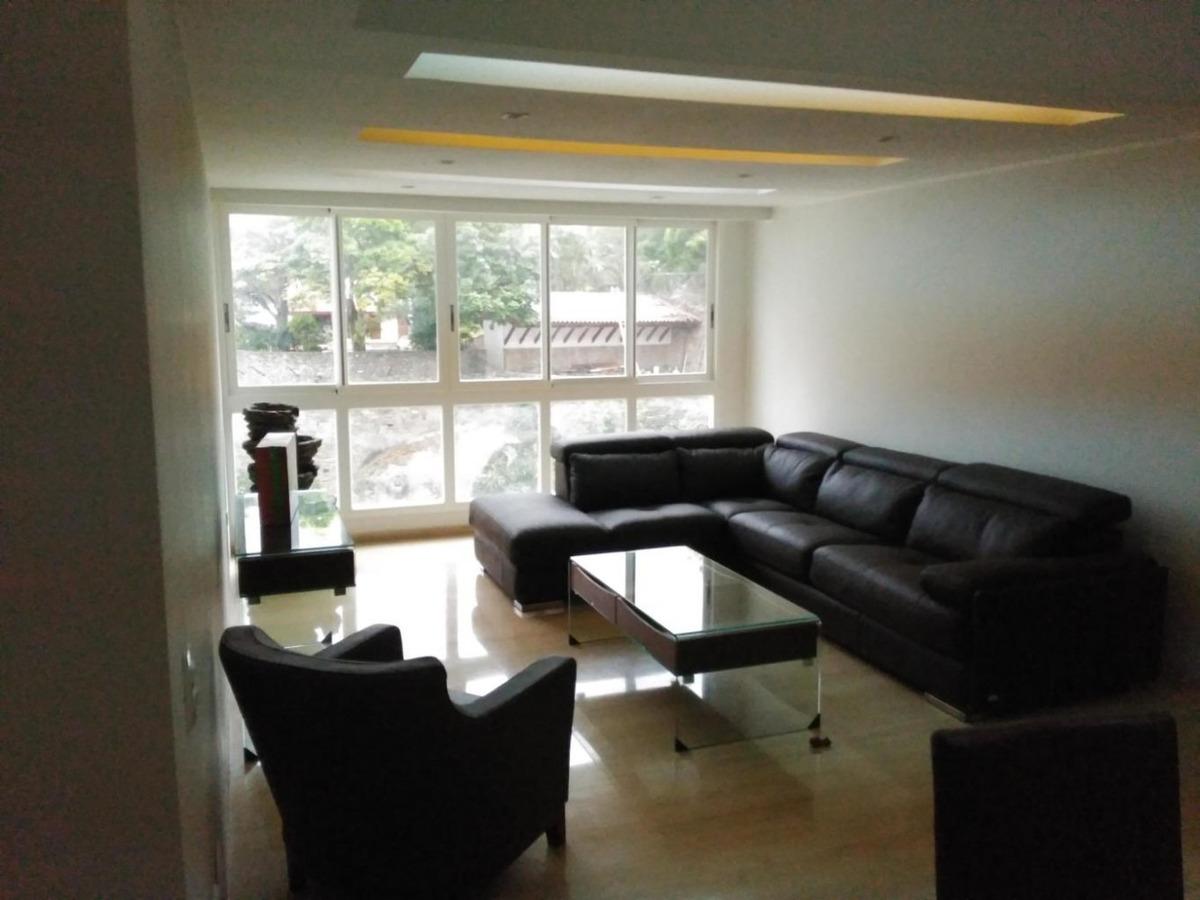 apartamento en venta mls #19-6745 alexis 04123149518