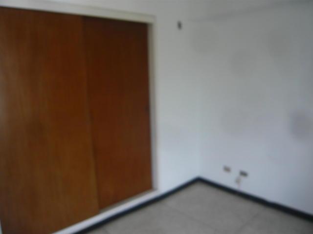 apartamento en venta mls #19-8199 joanna ramírez