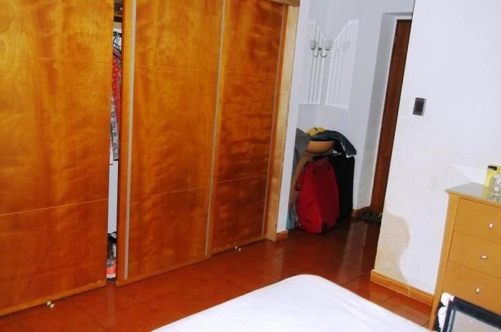 apartamento en venta mls #19-8991 joanna ramírez